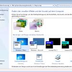 Desktop anpassen